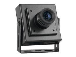 Видеокамера PV-600C1(4-9)
