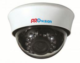 Видеокамера PVD-IR420PVF1