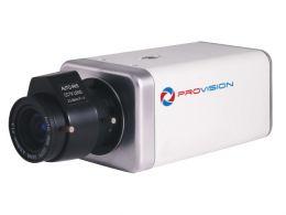 Видеокамера ARS-600D2