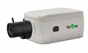 Мультиформатная HD-TVI камера STC-HDX3085/3 ULTIMATE