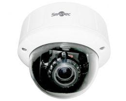 STC-3518/3 rev.2