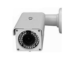 STC-HD3630/3