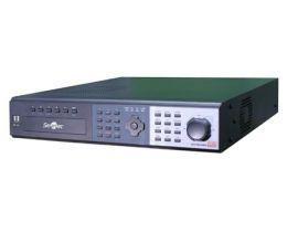 STR-0888