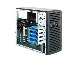 SmartDVR-1600