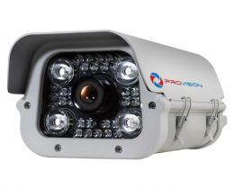 PVF-IR650T1(6-60)